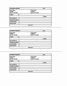 Reciept Templet Receipts Free Download Create Edit Fill And Print