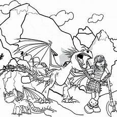 Malvorlagen Dragons Pdf Dragons Ausmalbilder Skrill