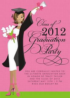 Graduation Celebration Invitations Graduation Invitations Graduation Invitations Wording