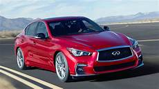 Infiniti Q50 For 2020 by 2020 Infiniti Q50 Likely To Be V6 Only