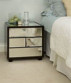 20 cool bedside table ideas for your room