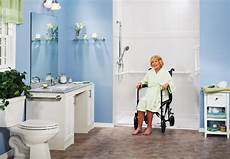 accessible bathroom design ideas top 5 things to consider when designing an accessible