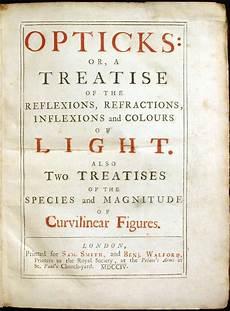 First Light Book Pdf Opticks Wikipedia