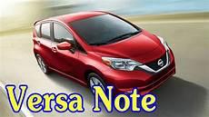 nissan versa note 2020 2020 nissan versa note review 2020 nissan versa note