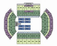 Byu Football Stadium Seating Chart Byu Football Tickets Seating Chart Lavell Edwards
