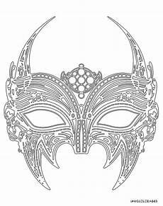 229 best masks images on carnival masks