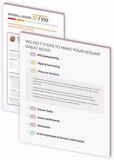Online Resume Critique Online Resume Critique Service Tutore Org Master Of