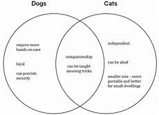 Compare And Contrast Essay Cats And Dogs Nroc Developmental English Foundations