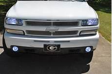 04 Chevy Tahoe Lights Medlinjl 2004 Chevrolet Tahoesport Utility 4d Specs