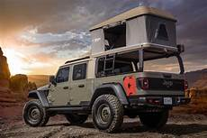 easter jeep safari 2020 2019 easter jeep safari concepts all gladiator all the