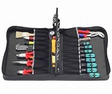 Edv Werkzeug Tasche by Werkzeugmappe Gro 223 5650 040 061 Werkzeugmappen