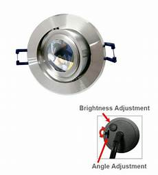 Recessed Light Hidden Camera Covert Ceiling Light Hidden Mirror Security Camera 540tvl