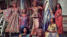 largest african fashion conference in europe returns