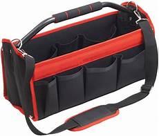 Werkzeugtasche Werkzeugtasche meister werkzeugtasche 187 400 mm 171 kaufen otto