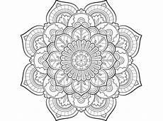 Mandala Malvorlagen Novel Malvorlagen Mandala