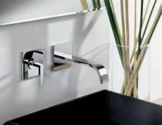 rubinetti bagni come scegliere rubinetti per il bagno ristruttura interni
