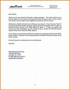 Introduction Letter Samples 8 Introduction Letters For Employment Introduction Letter