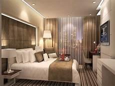 5 hotel bedroom interior design hotel bedroom