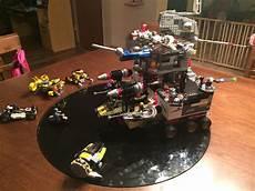 Lego Digital Designer Models Lego Digital Designer And Study Models Revit News