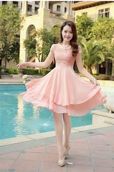 49 best korean dress fashion images on dress