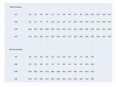 Prince Tennis Racquet Grip Size Chart Prince Tour 98 Esp Tennis Racket Tennisnuts Com