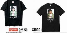 supreme brand clothing why is supreme clothing so expensive quora