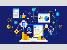 13 Best Crypto & Bitcoin Trading Tools Of 2019