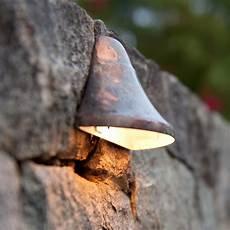 Stone Outdoor Lighting Your Outdoor Lighting Needs Winter Maintenance Too Aqua