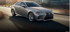 2019 lexus is350 2020 lexus is luxury sedan lexus