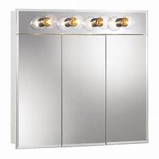 shop broan ashland 30 in x 28 in rectangle surface