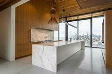 luxury contemporary modern custom kitchen design 5