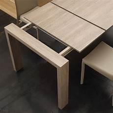 tavolo da cucina in legno tavolo allungabile in legno cucco emporio3 arredamenti