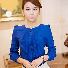 office blouse for dress womens clothing office blouses for