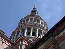 cupola novara file novara san gaudenzio cupola jpg