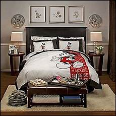 Mickey Mouse Bedroom Decor Decorating Theme Bedrooms Maries Manor Mickey Mouse