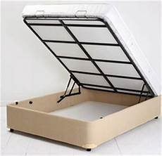hydraulic bed manufacturers suppliers traders