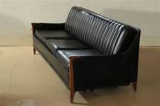 us sofa 3seater with bed アメリカ製3pソファー