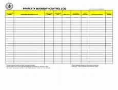 Maintenance Log Spreadsheet Farm Equipment Maintenance Log Spreadsheet With Regard To