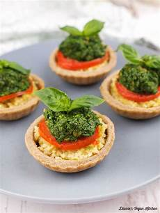 vegan appetizers for new year s or any