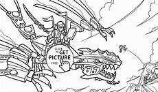 ausmalbild ninjago pdf coloring pages ninjago coloring