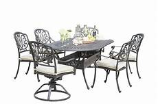 Patio Sofa Table Png Image by Patio Furniture Products And Outdoor Patio Accessories