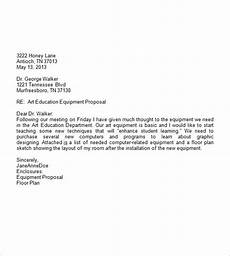 Sample Of Marketing Letters To Business Free 7 Business Letter Samples In Pdf Ms Word