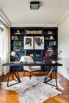 home decor simple 40 simple and sober office decoration ideas