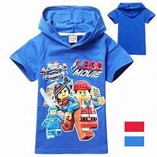 lego clothes for boys lego 3 10yrs baby clothes boys t shirts