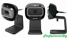 microsoft hd software microsoft lifecam hd 3000 review and how to setup
