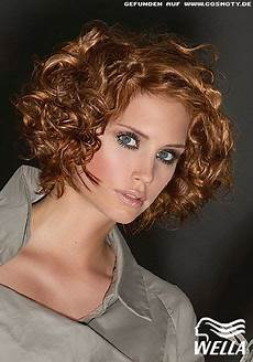 kurzhaarfrisuren mit locken frauen frisuren f 252 r locken mittellang frisuren frisuren mit