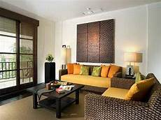 design ideas for small living rooms 24 living room designs page 4 of 5