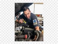 Firestone Mechanic Firestone Complete Auto Care Technician Auto Mechanic