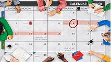 Work Schedual 10 Tips For Creating The Perfect Work Schedule For Your