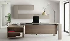 prezzi scrivanie ufficio scrivania per ufficio direzionale go imetallici arredamento